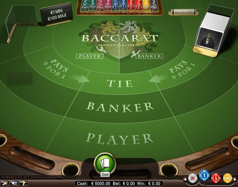 Tragaperra Amazonia bono sin deposito poker 796388