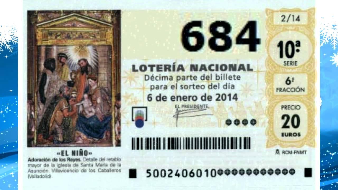 Tragaperras Rasca Gana buscar numero de loteria nacional 2019 10692