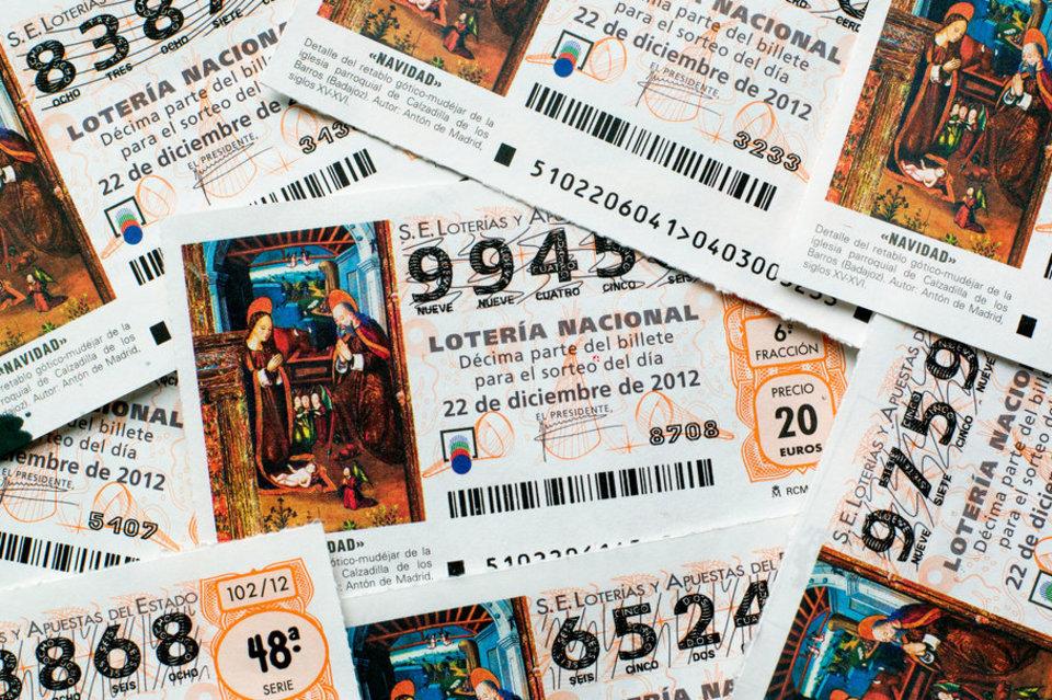 Tragaperras Rasca Gana buscar numero de loteria nacional 2019 720509