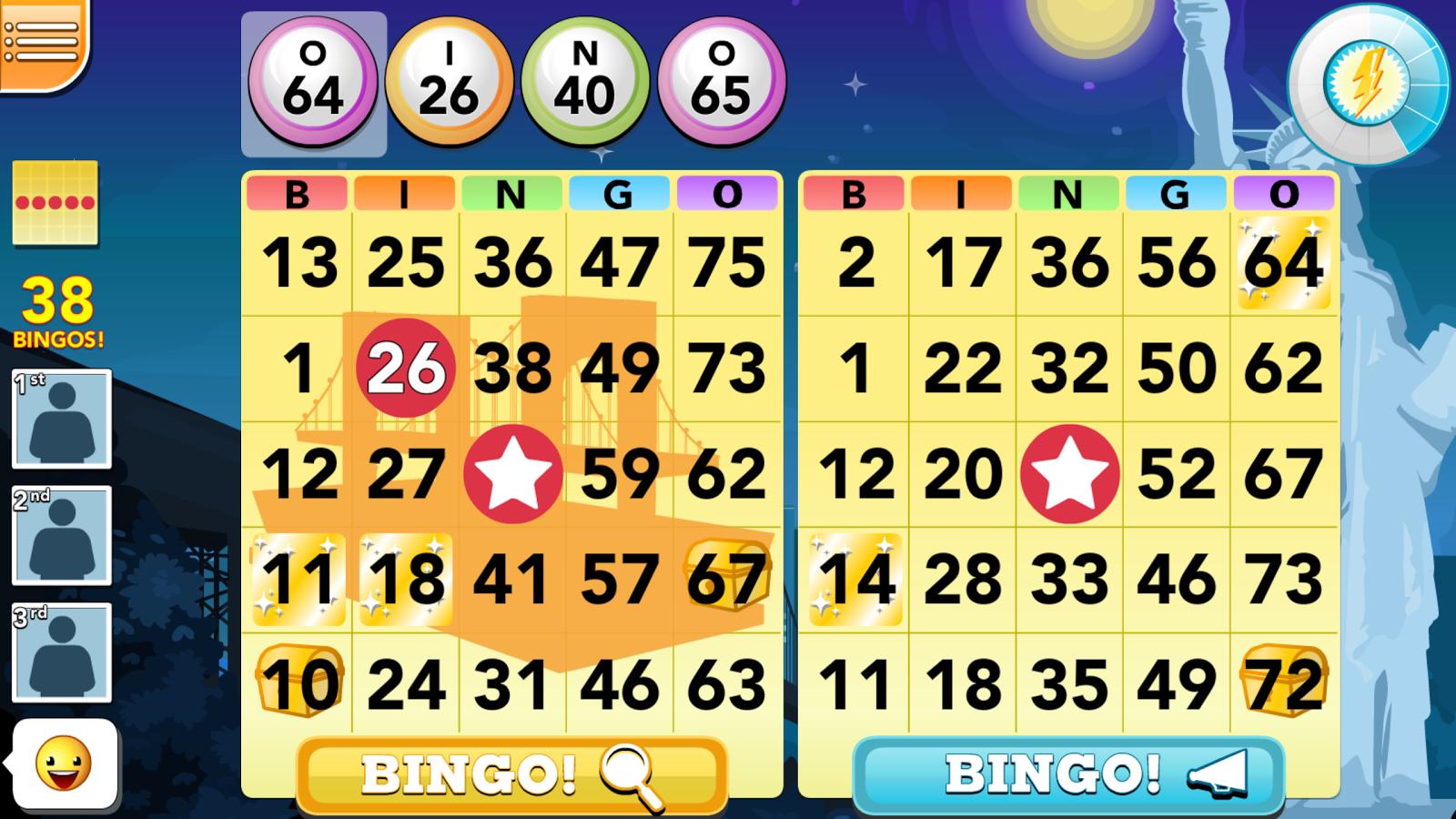 Uegos de Rabcat jugar bingo online gratis en español 26883