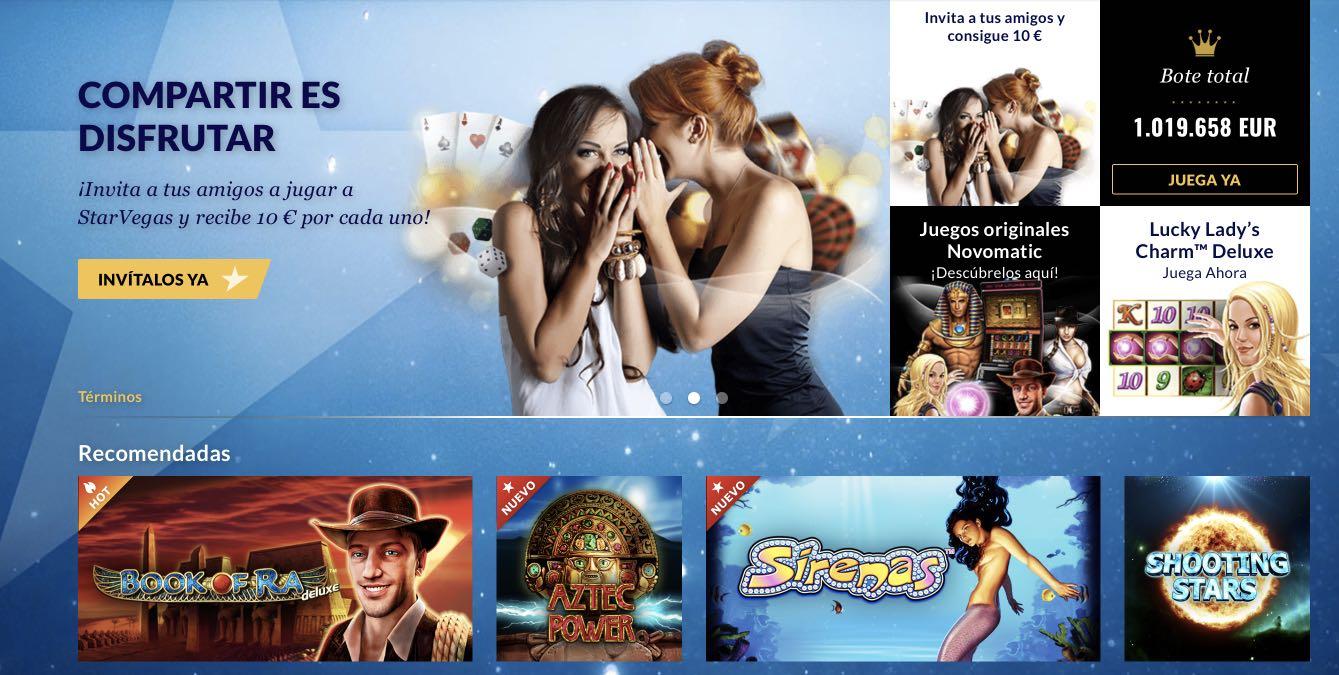 Unibet bono seguro pagos online casino 822551