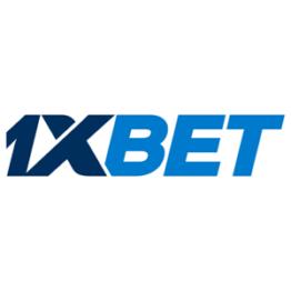 Unibet bono seguro stake apuestas 920578