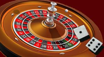 Unibet casino dobla beneficios con tu jugador 999733