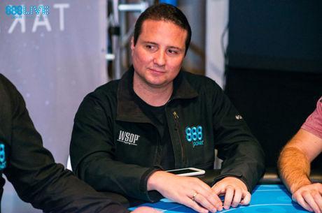 Unibet poker casino888 Rio de Janeiro online 234645