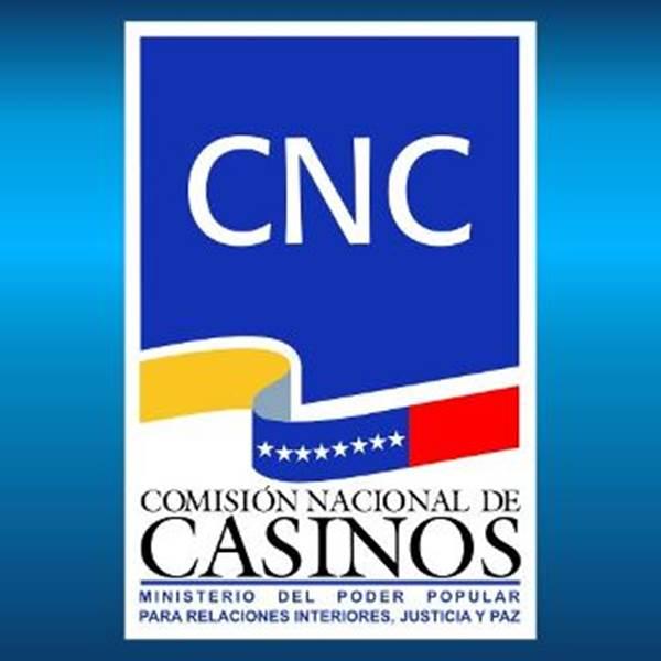 Unibet poker descargar casino regulados Curaçao 20686