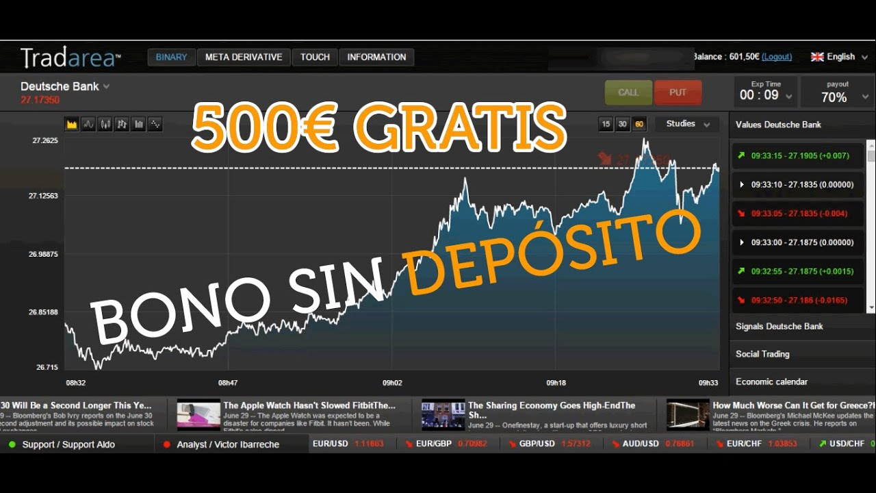 Uruguay casino bono cashback tragamonedas chinas gratis 212546