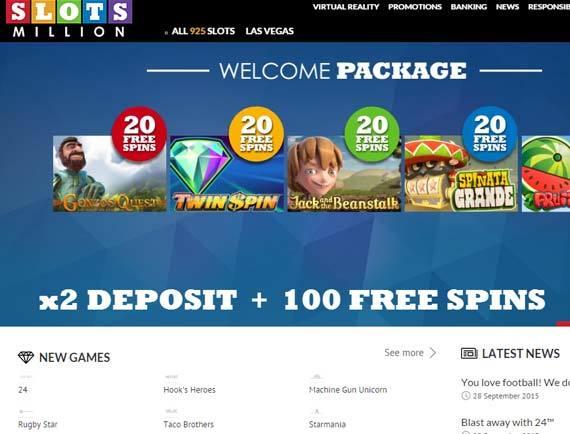 Vegas 100% bonus proyecto de ley maquinas tragamonedas 686890