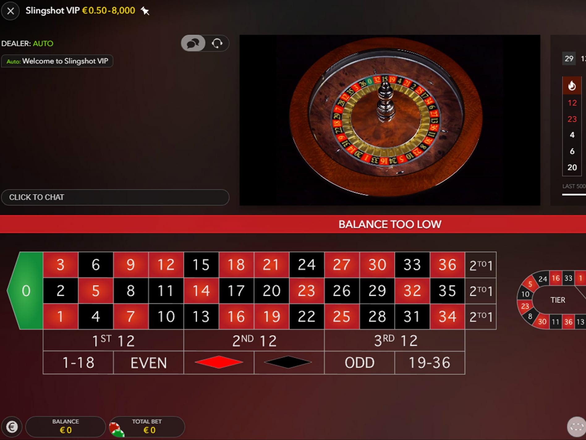 Vivo gratis bonos ruleta electronica 985939