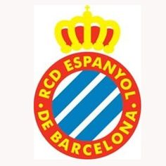 William hill casino club mejores Sevilla 763918