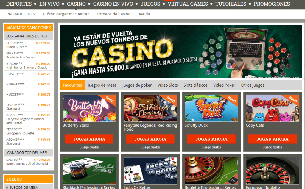William hill codigo promocional 2019 win casino bono 50 % 691455