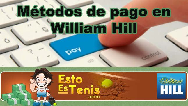 William hill entrar juegos de Endorphina 174269