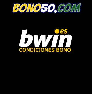 William hill international bono sin deposito casino USA 941567