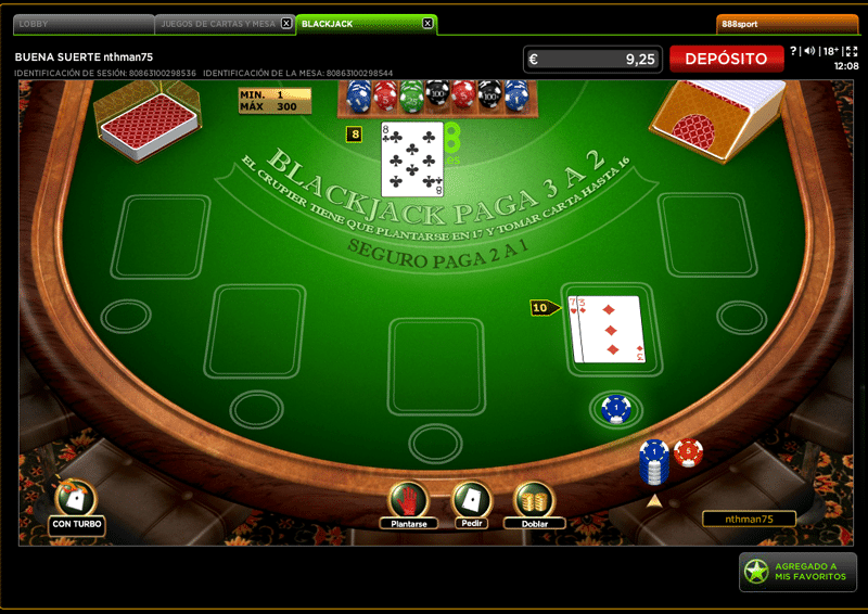 Win casino bono 50 % como se juega a la banca con cartas 36032