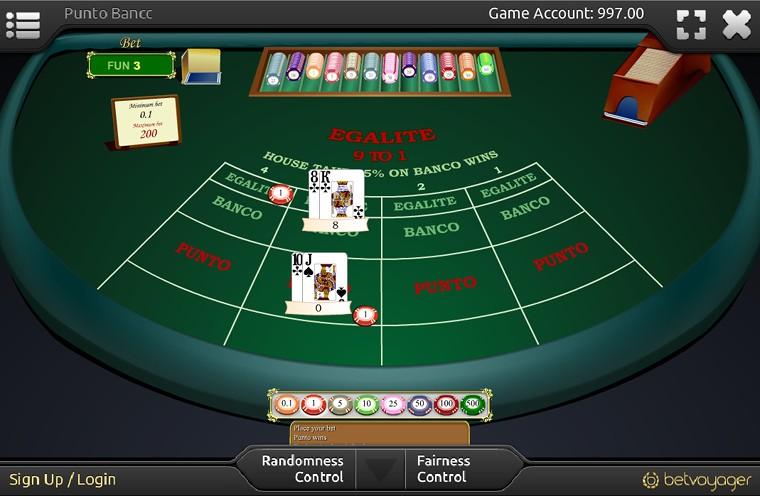 Win casino bono 50 % como se juega a la banca con cartas 561254