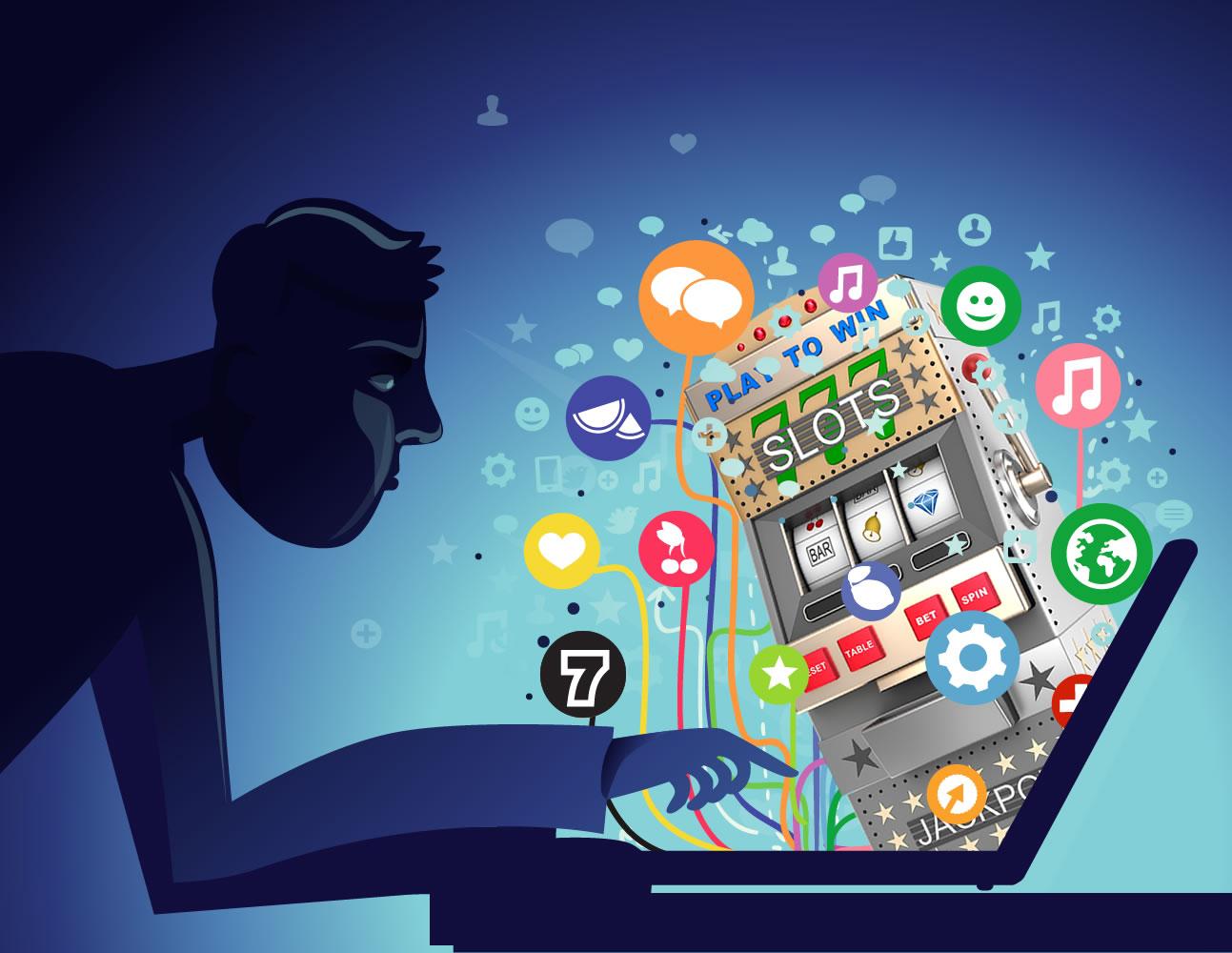 WinningRoom com juegos de slots online 558697
