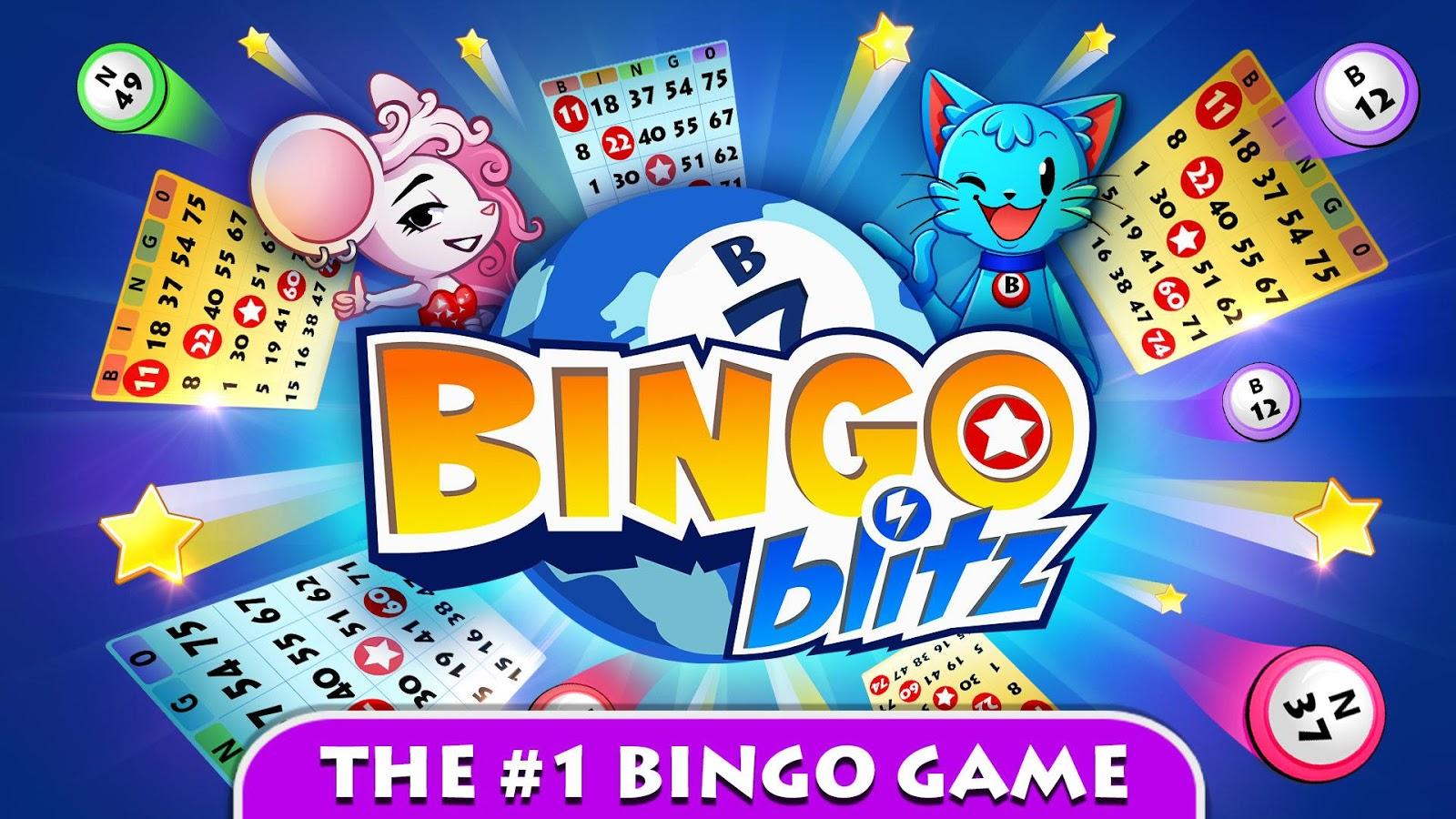 WinningRoom com juegos de slots online 831618